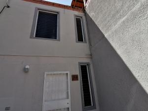 Casa En Ventaen Barquisimeto, Centro, Venezuela, VE RAH: 20-104