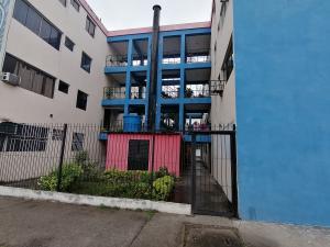Apartamento En Ventaen Yaritagua, Municipio Peña, Venezuela, VE RAH: 20-105