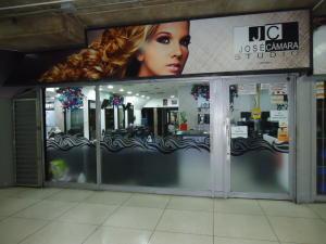 Local Comercial En Ventaen Caracas, Bello Campo, Venezuela, VE RAH: 20-5642