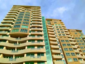 Apartamento En Ventaen Barquisimeto, Zona Este, Venezuela, VE RAH: 20-108