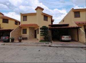 Casa En Ventaen Barquisimeto, Zona Este, Venezuela, VE RAH: 20-109