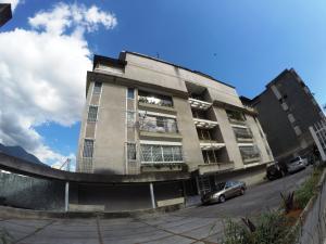 Apartamento En Ventaen Caracas, El Marques, Venezuela, VE RAH: 20-155