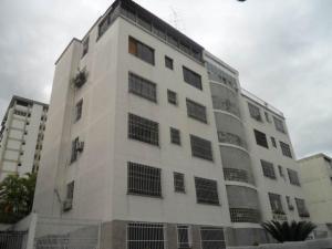 Apartamento En Ventaen Caracas, La Florida, Venezuela, VE RAH: 20-110