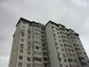 Apartamento En Ventaen Cabudare, La Mata, Venezuela, VE RAH: 20-112