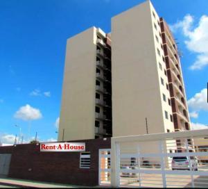 Apartamento En Ventaen Barquisimeto, Parroquia Juan De Villegas, Venezuela, VE RAH: 20-113