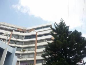 Apartamento En Ventaen Barquisimeto, Santa Elena, Venezuela, VE RAH: 20-118