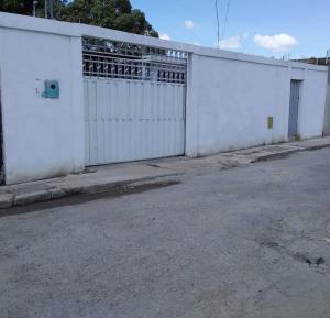 Casa En Ventaen Barquisimeto, Patarata, Venezuela, VE RAH: 20-124