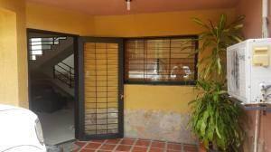 Casa En Ventaen Cabudare, La Piedad Norte, Venezuela, VE RAH: 20-125
