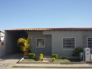 Casa En Ventaen Cabudare, La Piedad Norte, Venezuela, VE RAH: 20-126