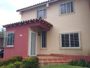 Casa En Ventaen Cabudare, La Mora, Venezuela, VE RAH: 20-128