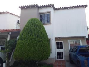 Casa En Ventaen Cabudare, Roca Del Valle, Venezuela, VE RAH: 20-130