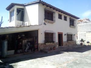Casa En Ventaen Barquisimeto, El Pedregal, Venezuela, VE RAH: 20-133