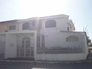 Casa En Ventaen Barquisimeto, Parroquia Catedral, Venezuela, VE RAH: 20-134