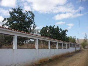 Terreno En Ventaen Cabudare, Parroquia Agua Viva, Venezuela, VE RAH: 20-141