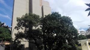 Apartamento En Ventaen Caracas, La Florida, Venezuela, VE RAH: 20-195