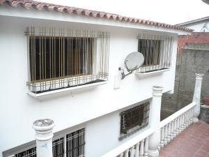 Casa En Ventaen Caracas, El Junquito, Venezuela, VE RAH: 20-185