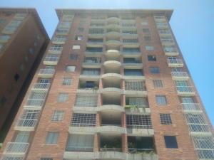 Apartamento En Ventaen Barquisimeto, Parroquia Concepcion, Venezuela, VE RAH: 20-165