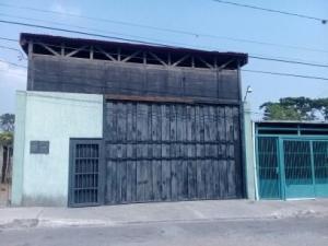 Local Comercial En Alquileren Cabudare, Parroquia Cabudare, Venezuela, VE RAH: 20-169