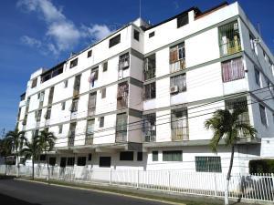 Apartamento En Ventaen Barquisimeto, Parroquia Concepcion, Venezuela, VE RAH: 20-168
