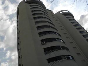 Apartamento En Ventaen Valencia, El Viñedo, Venezuela, VE RAH: 20-182