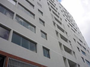 Apartamento En Ventaen Barquisimeto, Parroquia Concepcion, Venezuela, VE RAH: 20-176