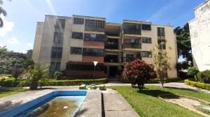 Apartamento En Ventaen Cabudare, Parroquia Agua Viva, Venezuela, VE RAH: 20-282