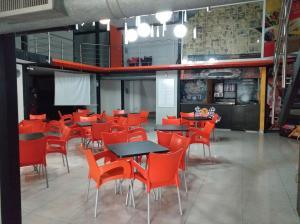 Local Comercial En Alquileren Coro, Centro, Venezuela, VE RAH: 20-184