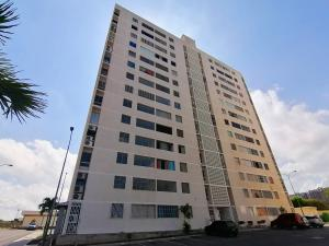 Apartamento En Ventaen Barquisimeto, Parroquia Juan De Villegas, Venezuela, VE RAH: 20-187