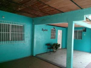 Terreno En Ventaen Coro, Centro, Venezuela, VE RAH: 20-196