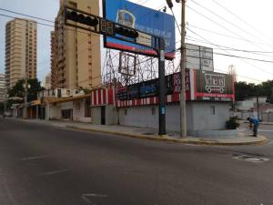 Local Comercial En Alquileren Maracaibo, El Milagro, Venezuela, VE RAH: 20-198