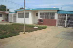 Local Comercial En Alquileren Municipio San Francisco, La Coromoto, Venezuela, VE RAH: 20-199