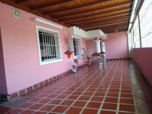Casa En Ventaen Barquisimeto, Parroquia Concepcion, Venezuela, VE RAH: 20-206
