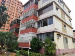Apartamento En Alquileren Maracaibo, Cecilio Acosta, Venezuela, VE RAH: 20-207