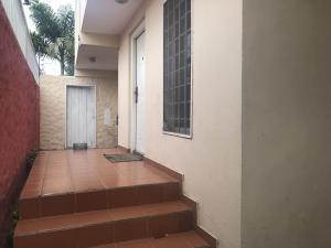 Casa En Ventaen Cabudare, La Mata, Venezuela, VE RAH: 20-208