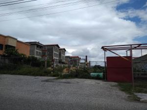 Terreno En Ventaen Cabudare, Parroquia Cabudare, Venezuela, VE RAH: 20-214