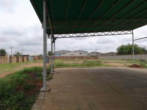 Industrial En Alquileren Maracaibo, Zona Industrial Sur, Venezuela, VE RAH: 20-215