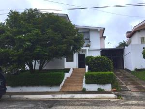 Casa En Ventaen Barquisimeto, Barisi, Venezuela, VE RAH: 20-216