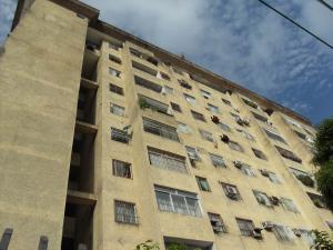 Apartamento En Ventaen Valencia, Los Colorados, Venezuela, VE RAH: 20-607
