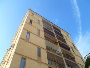 Apartamento En Ventaen Valencia, La Ceiba, Venezuela, VE RAH: 20-222