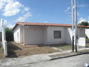 Casa En Ventaen Araure, Miraflores, Venezuela, VE RAH: 20-221