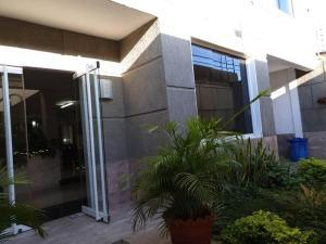Casa En Ventaen Maracay, Villas Ingenio Ii, Venezuela, VE RAH: 20-230