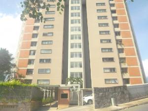 Apartamento En Alquileren Caracas, Santa Rosa De Lima, Venezuela, VE RAH: 20-387