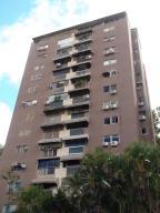 Apartamento En Ventaen Caracas, Terrazas Del Club Hipico, Venezuela, VE RAH: 20-250