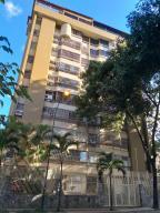 Apartamento En Ventaen Caracas, Montalban Iii, Venezuela, VE RAH: 20-237