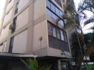 Apartamento En Ventaen Caracas, El Recreo, Venezuela, VE RAH: 20-235