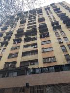 Apartamento En Ventaen Caracas, Parroquia Santa Teresa, Venezuela, VE RAH: 20-241