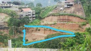Terreno En Ventaen Caracas, Tusmare, Venezuela, VE RAH: 20-307