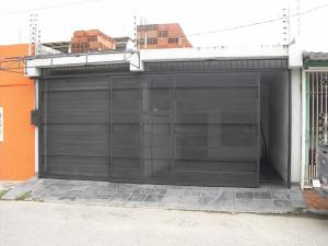 Casa En Ventaen Barquisimeto, Parroquia Juan De Villegas, Venezuela, VE RAH: 20-242
