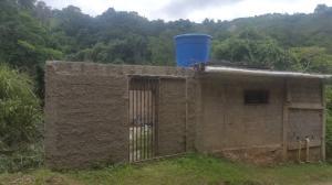 Terreno En Ventaen Caracas, La Union, Venezuela, VE RAH: 20-247
