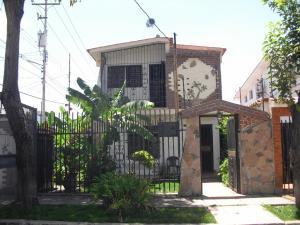 Casa En Ventaen Barquisimeto, Parroquia Concepcion, Venezuela, VE RAH: 20-246
